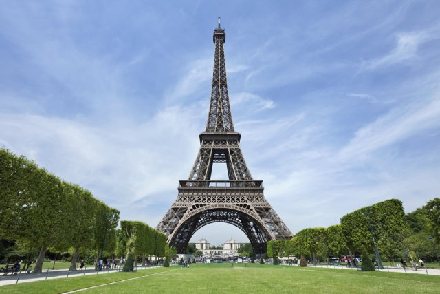708114-tour-eiffel-paris