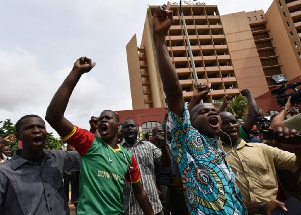 Au-Burkina-Faso-des-negociations-sous-haute-tension_article_popin