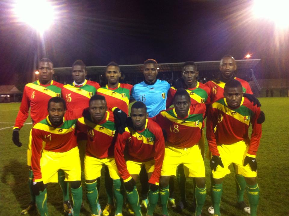 Sily National 2