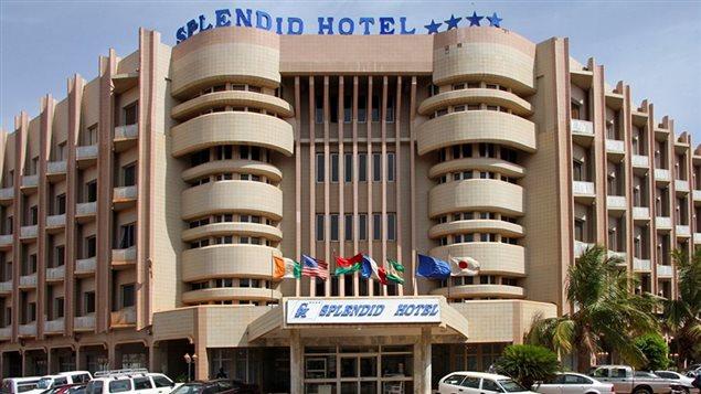 160115_3g6w2_hotel-splendid-ouagadougou_sn635
