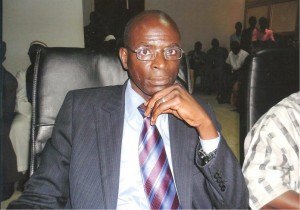 Déclarations de l'Association des Journalistes de Guinée (AJG) sur la HAC