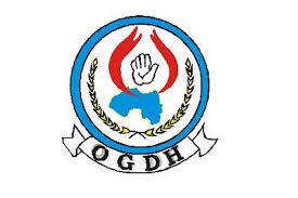 Les ONG des droits de l'homme recadrent le général Sékouba Konaté suite à sortie médiatique
