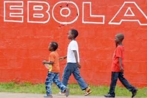fin Ebola