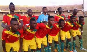 syli-local-bamako