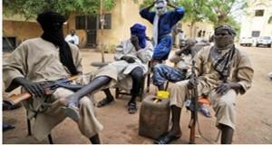 terrorisme-en-afrique1