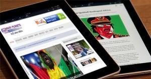 OFFRES D'EMPLOIS : Recherche journalistes/rédacteurs web freelance
