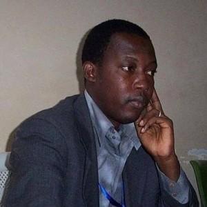 En Guinée, tout se sait et s'apprécie en fonction des motivations du temps…