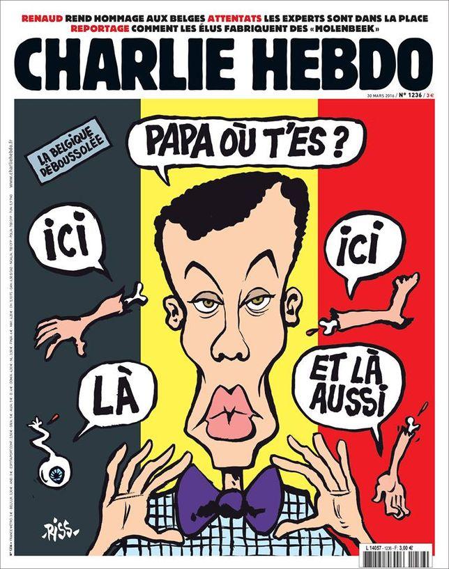863801-charlie-hebdo-belgique
