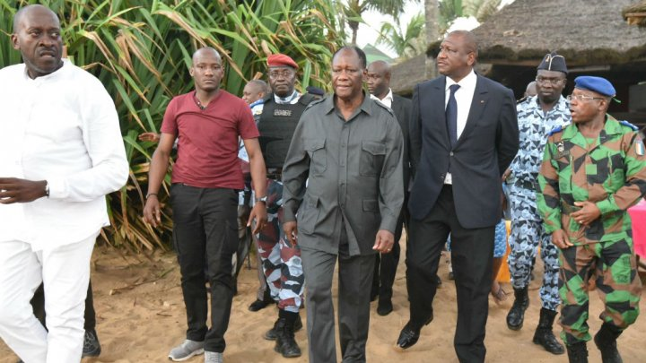 Ouattara-grand-bassam-m