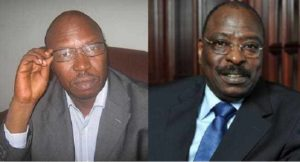 Ousmane-Kaba-et-Mamadou-Diawara