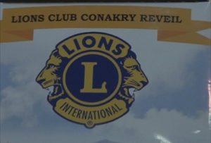 LIONS_CLUB 2