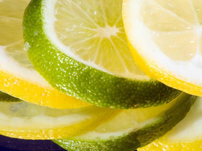 Le-citron-les-conseils-pour-bien-l-utiliser