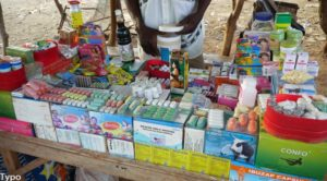 pharmacie-par-terre-2-copier-672x372