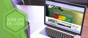 La Guinée Online (Communiqué)
