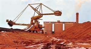 mines-en-guinee