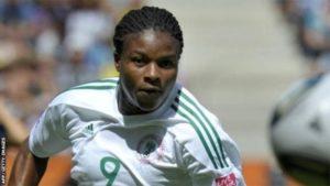 nigerianne