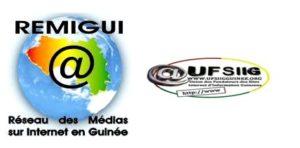 Déclaration : deux associations de presse en ligne, dénoncent leur mise à l'écart…