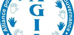 Avis de recrutement : AGIL-Guinée
