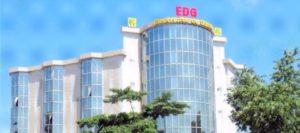 Programme de desserte d'électricité du 18 janvier (communiqué EDG)