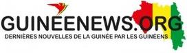 Buzz sur les miss guinéennes dans les réseaux sociaux (Snapchat) : Mise au point de Guinéenews